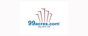 99acres - MIME Recruiters