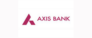 Axis Bank - MIME Recruiters
