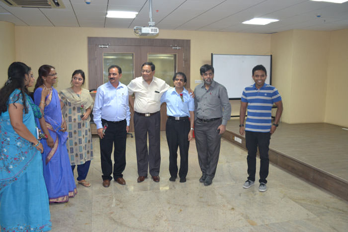 B School With Best Faculty