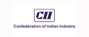 CII - MIME Collaborations