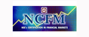 NCFM - MIME Collaborations