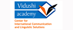 Vidushi Academy - MIME Collaborations