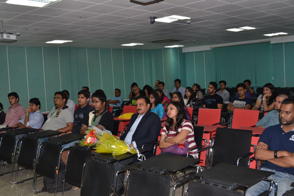 best-colleges-for-seminars-in-Bangalore